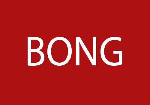 Button18 BONG