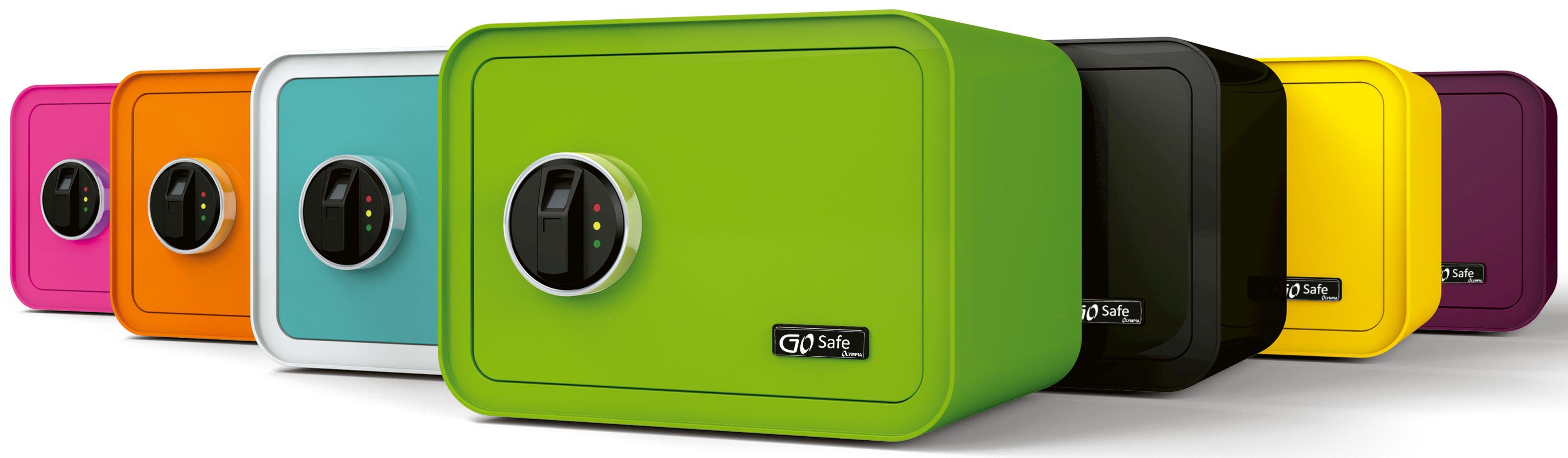 31edac2088a Produkter - enetto.com Olympia