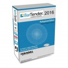 Seagull BarTender 10.1 Professional 1-PC