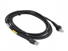 Honeywell USB-kabel