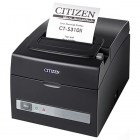 Citizen CT-S310II USB eller LAN
