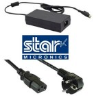 Star PS60A-24 Power supply EU