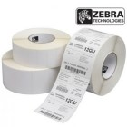 Zebra Labels Z-Select 2000T 57x32mm 12-Pack