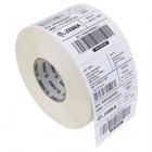 Zebra Z-Select 2000D Tag 102x76mm
